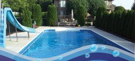 Pool Guys Llc